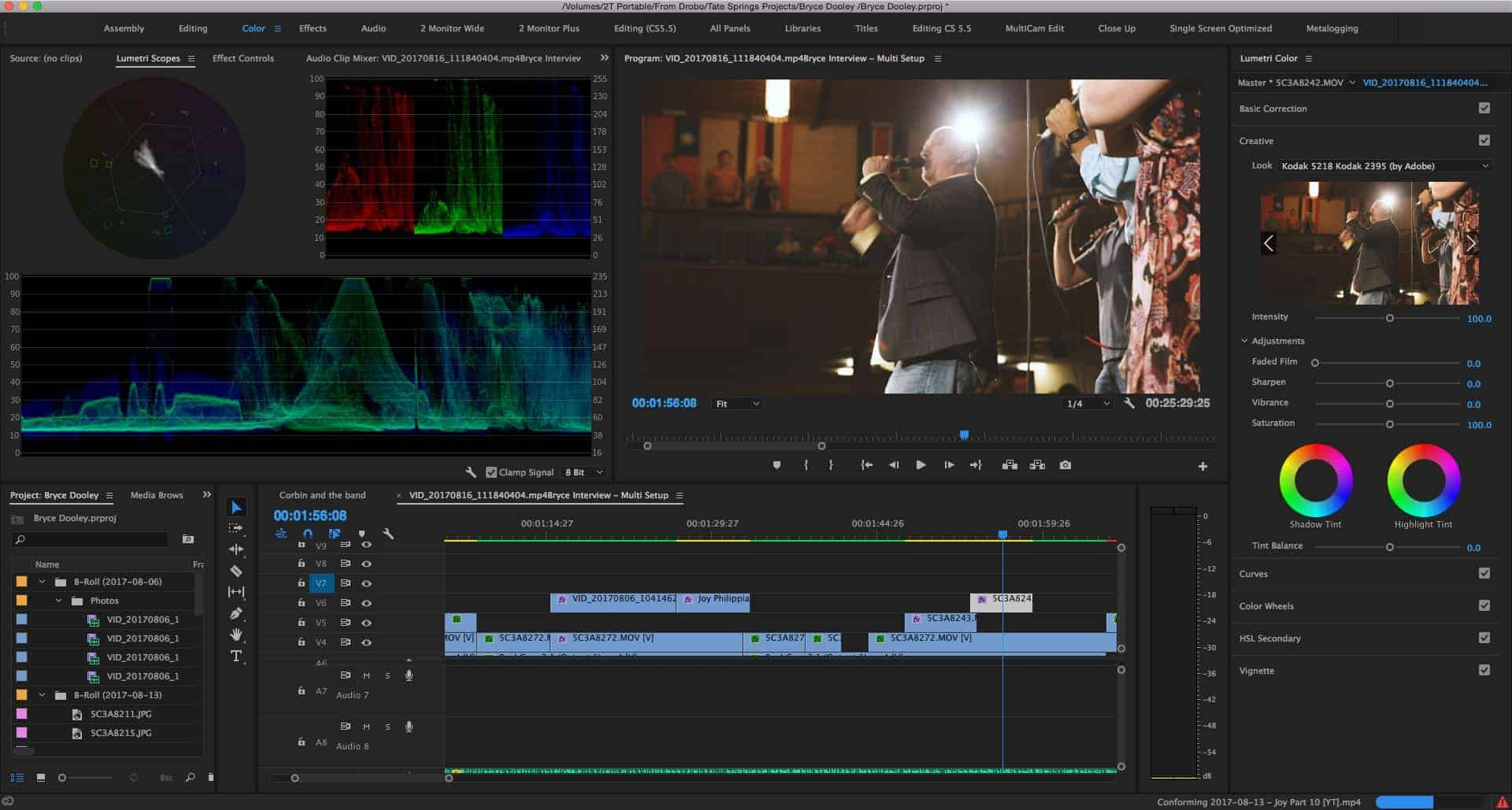 Free Video Editing Software For Mac And Pc Church
